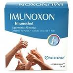 Saúde - Já reforçou o seu sistema imunitário?