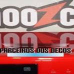 Tecnologia & Ciência - Azbox Bravissimo Moozca Twin Atualização 2013 Setembro 08-09-2013