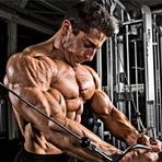 Saúde - O que são suplementos pré-treino?