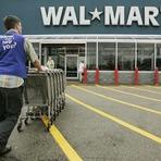 Walmart 187 vagas de emprego - Indaiatuba, SP