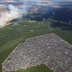 Meio ambiente - A degradação ambiental