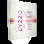 diHITT & Você - Semi Di Lino Lyzzo Premium Caixa Com 12 Ampolas Bhte R$ 85,00  ligue 31-87490598