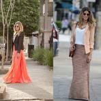 Moda & Beleza - Sugestão moda evangélica 2014
