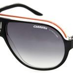 Moda & Beleza - Óculos de sol modelos 2014 tendencias