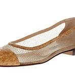 Moda & Beleza - Sapatilhas de verão modelos 2014 lindos modelos