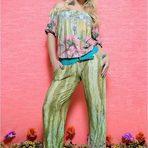 Moda & Beleza - Macacão de verão 2014 lindos modelos