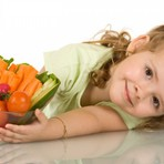 Saúde - 14 respostas sobre alimentação saudável