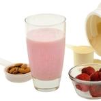Saúde - WHEY PROTEIN - Conheça este suplemento alimentar
