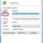 Blogosfera - Como excluir Portal de Sites de seu navegador