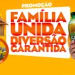 Promoções - Promoção Schin Família Reunida Diversão Garantida