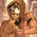 Cinema - Filme sobre deuses egípcios, Gods of Egypt ganha novos integrantes. Veja
