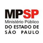 IBFC Ministério Público de SP: Inscrições abertas para 131 vagas