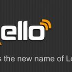 Downloads Legais - Tem celular com Andoid? Teste o Zello e faça ligações grátis!