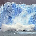 Meio ambiente - Influência humana é principal causa do aquecimento global, reitera IPCC