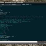 Linux - Instalando o Sublime Text no Debian, Ubuntu e derivados.
