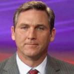 GLS - Comentarista esportivo é demitido da Fox Sports por ser cristão e contrário ao casamento gay