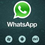 Portáteis - Ainda não tem celular com Android? Aprenda a instalar o Whatsapp no seu computador!