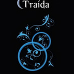 Livros - Betrayed(Traída) - House Of Night