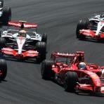 Fórmula 1 - Fórmula 1 no Brasil-Um dos eventos esportivos mais apreciados do mundo