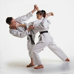 Esportes - As 10 melhores artes marciais para autodefesa