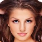 Moda & Beleza - Creme caseiro para alisar os cabelos
