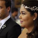 Moda & Beleza - Vestidos de noivas plus size - dicas legais