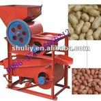 Diversos - Máquina Para Descascar Amendoim, Veja Fotos