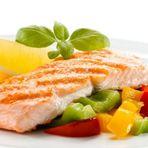 Saúde - 100 respostas sobre alimentação para você vencer a balança