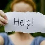 Saúde - Dicas para espantar a depressão