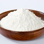 Saúde - Glutamina - Benefícios e como tomar