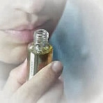 Tratando problemas emocionais com óleos essenciais