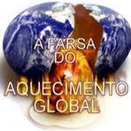 """Meio ambiente - Consenso sobre """"aquecimento global"""" se derrete"""