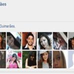 Tutoriais - Tutorial para instalar o Social Plugin Facebook abaixo dos posts