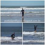 Diversos - Surfista... um feliz viajante sonhador.