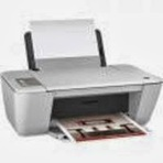 Ofertas - impressora barats confira o preço