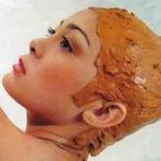 Moda & Beleza - Como usar argila nos cabelos