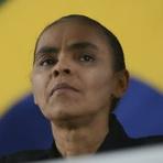 Podcasts - Opção de Marina Silva embaralha cenário eleitoral em 2014