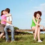 Opinião - As vezes a solidão não é um grande mal como pensamos