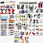 Ofertas - Sites de brindes e amostra grátis