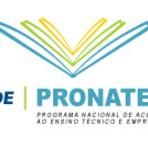 Cursos gratuitos Pronatec São Paulo - SP