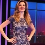 Celebridades - Luciana Gimenez acerta com a Record em acordo inédito na TV