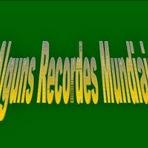 Curiosidades - Alguns recordes mundiais