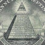 Diversos - Curiosidades sobre a Nota de Dólar