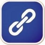 Tutoriais - Como criar um link para um ponto dentro da postagem
