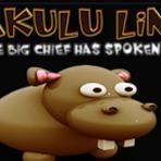 Linux - MaKuLu Linux ' uma distribuição da África do Sul '