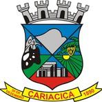 Concursos Públicos - Processo Seletivo Prefeitura de Cariacica-ES 2013