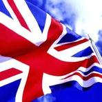 Utilidade Pública - MEC oferece curso gratuito de inglês a estudantes