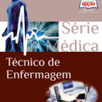 Concursos Públicos - Apostila Concurso EBSERH-SE Aracaju (UFS) 2013