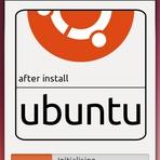 Linux - 10 programas essenciais para ubuntu