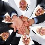Negócios & Marketing - 20 Dicas de como se relacionar dentro e fora da Internet   Marketing de Relacionamento